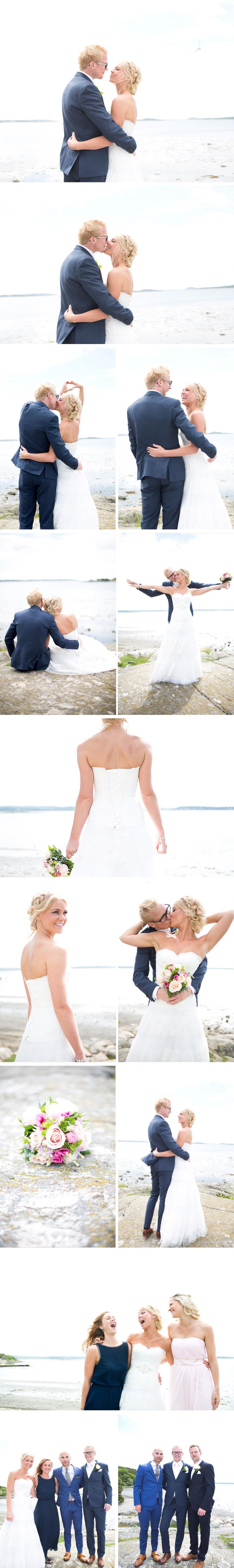 Bröllop-på-Tjolöholm-
