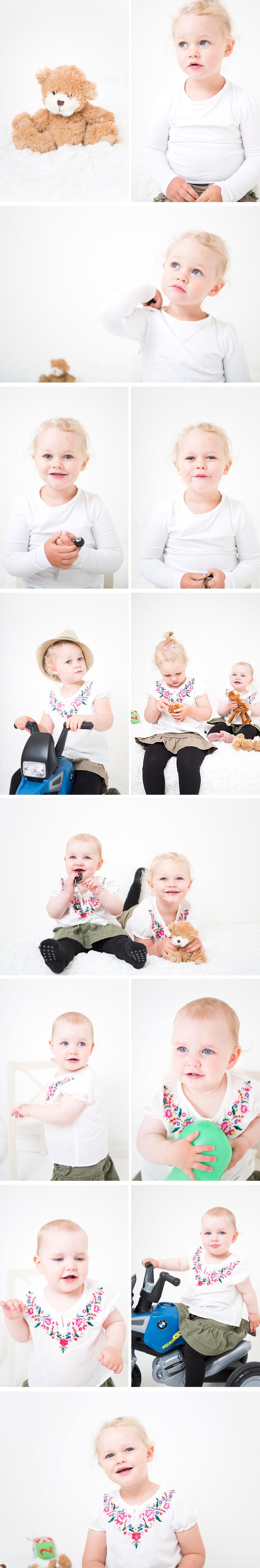 Therese Stenvall, barnfotografering Kungsbacka, familj foto, familjefotografering, Fotograf Therese Stenvall Blick foto,
