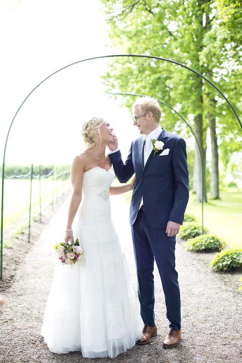 Bröllop 2015