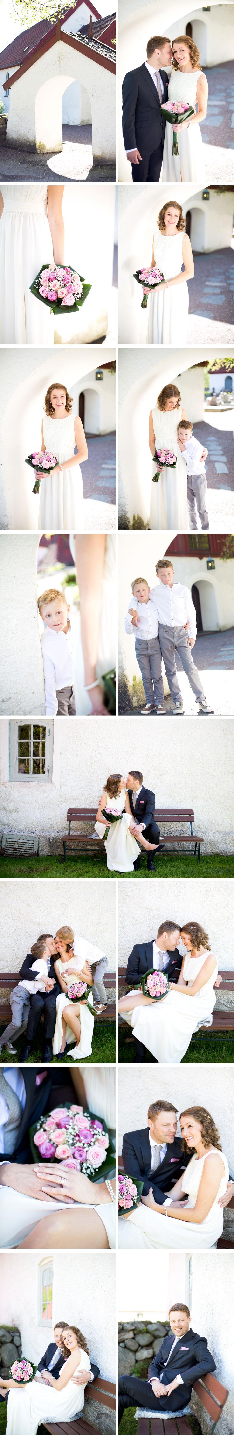 BröllopKållered