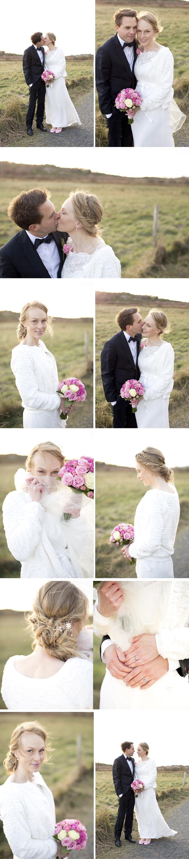BröllopValldaSandö