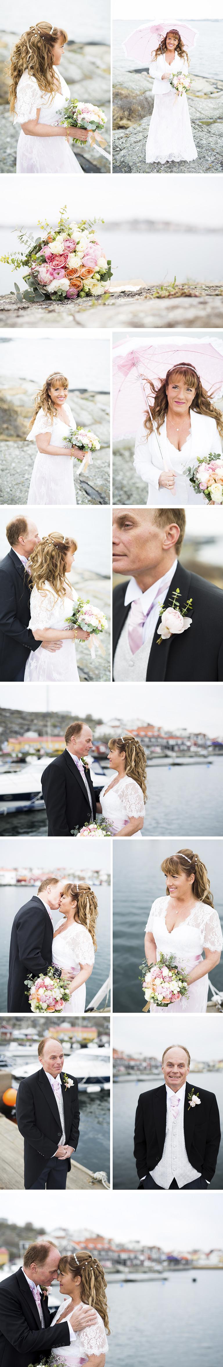 Bröllopbjörkö